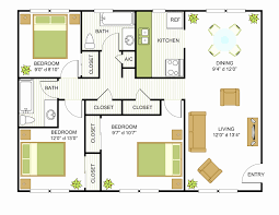 house plans in india with photos single bedroom house plans indian style new 30 30