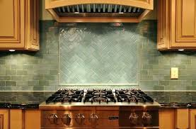 backsplash adding tiles using centerline cutting glass tile back to best pictures ideas by hand designs small