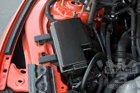 2015 2017 mustang trufiber carbon fiber fuse box cover tc10026 lg241 2015 Mustang Fuse Box Cover 2015 2017 mustang trufiber carbon fiber fuse box cover hover to zoom 2014 mustang fuse box cover