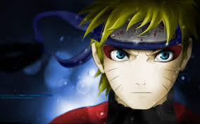 cool naruto shippuden wallpapers wallpaper cave