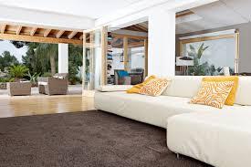 28 Elegant Living Room Designs (PICTURES 😍)