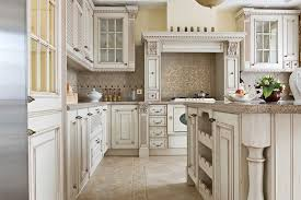27 L Shaped Kitchen Designs U0026 Layouts (Pictures)   Designing Idea