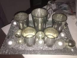Dekoration Kerzen Amazon Weihnachtsdeko Gartendeko Günstig