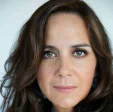 Fabulous Flip Sides – Interview with Lisa Coleman of Wendy and Lisa -  Goldmine Magazine: Record Collector & Music Memorabilia