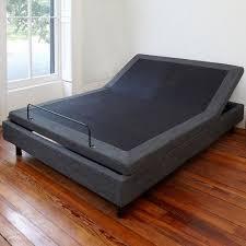 classic brands adjustable bed. Perfect Brands Classic Brands FullElectric Adjustable Bed Throughout U