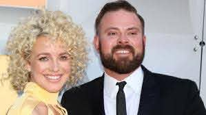 Country Artist Cam And Husband Adam Weaver Welcome Baby Girl | Q103.1