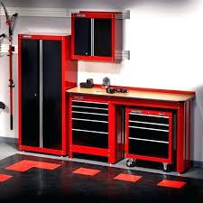 sears garage shelving units gladiator mobile storage cabinet husky garage storage cabinets gladiator wall cabinet installation