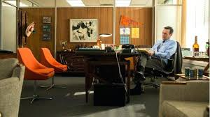 roger sterling office. Wonderful Roger Sterling Office Chair Picture Design