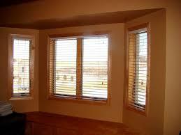 magnificent pella window blinds 7 between glass panes u series sliding door doors built in