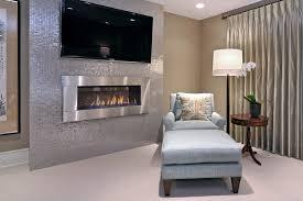 bedroom wall fireplace fresh bedrooms decor ideas