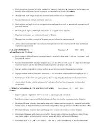 How To Write A Resume For Internship How To Write A Resume For ...