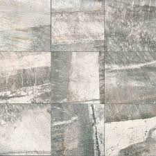 stone bathroom flooring texture. Porada\u0027s Subtle Grey PR33 Guest/Main Bathroom Floor.Looks Way Better Stone Flooring Texture