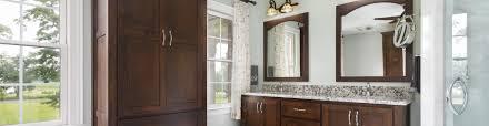 bathroom remodeling wilmington nc. Modren Bathroom Bathroom Remodeling With Wilmington Nc N