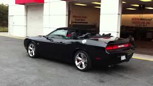 2015 dodge challenger convertible. Brilliant 2015 2011 Dodge Challenger Convertible Top Conversion AL U0026 EDu0027s MARINA Nce   YouTube In 2015 1