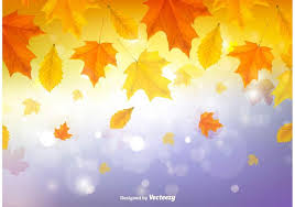 Fall Images Free Autumn Free Vector Art 17204 Free Downloads