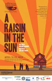 essay on a raisin in the sun essays raisin sun dream deferred term  a raisin in the sun a raisin in the sun overview tcm com a raisin in