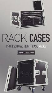 are you looking for bespoke flight cases