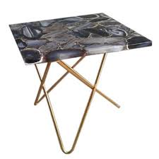marble slab table top marble table top r42