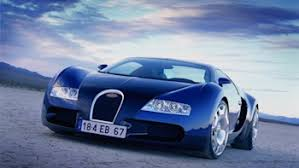 You can read his explanation below. Original Bugatti Veyron Concept To Be Displayed For First Time Since 1999 Autoblog