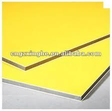 nano coating fireproof sheetcomposite aluminum panel sheeting fire proof o88