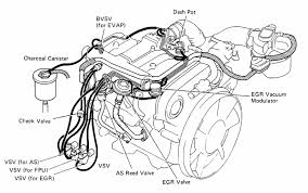 7mgte toyota 3 0 engine diagram wiring diagram for you • 3vze engine diagram wiring diagram detailed rh 13 13 1 gastspiel gerhartz de toyota 3 0 v6 engine diagram toyota 3 0 v6 engine diagram