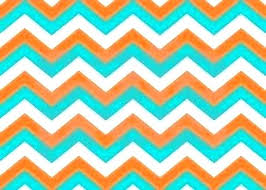 E Orange And Turquoise Rug Outdoor Amazing Teal Area At Burnt