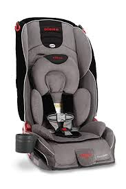 40 great chicco nextfit car seat manual tlcgroupuk rh tlcgroupuk com chicco convertible car seat instructions chicco nextfit convertible car seat