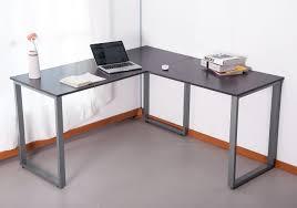 office desk size. Nice Office Desk. Full Size Of Furniture, Desks For Home L Shaped Desk H