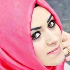 Amal Mahmood Facebook, Twitter & MySpace on PeekYou