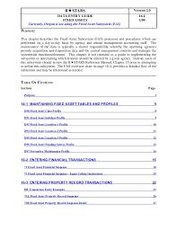 fixed assets format chapter 16 fixed assets 1 09 original content format