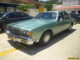 1982 Chevrolet Caprice Classic-http://mrimpalasautoparts.com ...