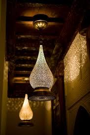 moroccan outdoor lighting. Moroccan Solar Outdoor Lights Lighting