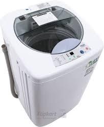 haier washing machine. Brilliant Machine Haier 6 Kg Fully Automatic Top Load Washing Machine White To Flipkart