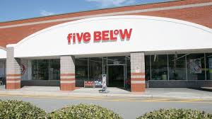 What To Expect From Five Below Ollies Earnings Stock