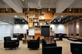 Japanese style office Old Style Japanese Office Design Publishing Office By Japan Japanese Style Office Design Philssite Japanese Office Design Publishing Office By Japan Japanese Style