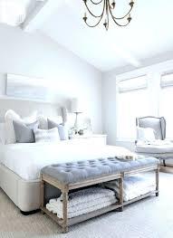 room and board beds room and board bed room and board bedroom room and board bed room and board beds