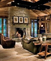 Gorgeous Ranch House Living Room Ideas Stone Ranch Houses Room Ranch House Living  Room Design Ideas ...