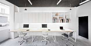 interior decoration for office. Modren Decoration And Interior Decoration For Office F