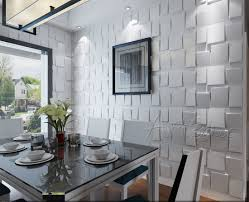 wall tiles for office. Office Wall Tiles. Dining Room Panels For Interior Design Tiles T