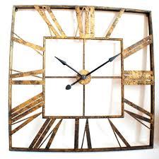 all posts tagged oversized outdoor wall clocks clock australia