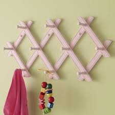 Land Of Nod Coat Rack 100 best Coat Rack images on Pinterest Clothes racks Hangers and 19