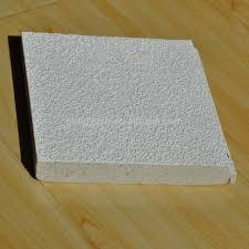 Decorative Ceiling Tiles Lowes 60x60 Ceiling Tiles Lowes Kizi60games 53