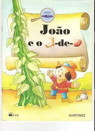 Resultado de imagem para imagens do 3º livro de joão