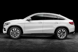 From the cars.com expert editorial team. 2016 Mercedes Benz Gle 400 Coupe Makes 333 Hp Mercedes Benz Gle Benz Mercedes