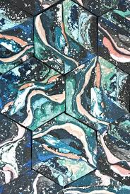 Pin by Melissa Swartley on Decoration Thoughts | Pattern art, Textures  patterns, Abstract