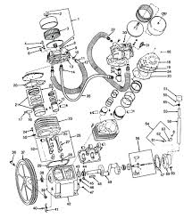 Air pressor wiring diagram air pressor wiring diagram tech tips cbell hausfeld how sc 1 st tsulo