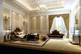 chandeliers for bedrooms bedroom chandeliers chandelier height with superb images ideas elegant bedroom chandelier