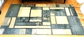 6x6 square rugs area rugs square square area rugs square area rug home decorators collection square