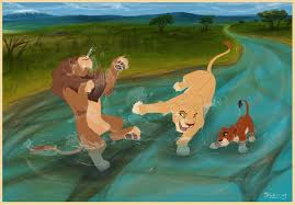 Lion King: Uru - Página 2 Images?q=tbn:ANd9GcQh4pKbu_9Hlpnjy9THJhsS_CvWX_IhOOFGgRQE_esXtO9KgSm9