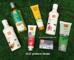 7 VLCC Products Review : Best and Worsts